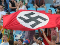 France neo-Nazi Anti-Semitism