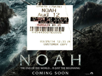 noah-movie-review