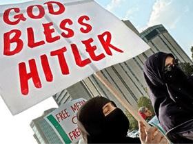 Islamo-nazis