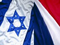 French Jew Aliyah