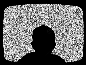 watching TV 2016 Lucifer show