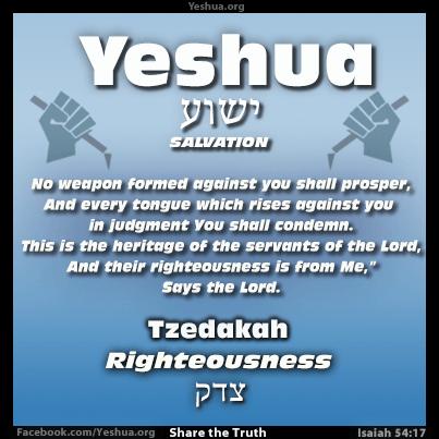 yeshua_isaiah_54-7-403x403v2