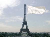France - Jews Future under Macron